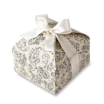 카펠 에꼬 상자 소 (2set)