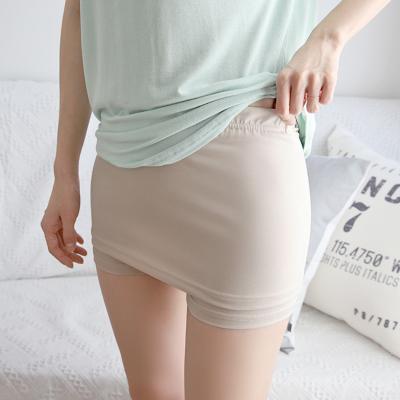 Easy Under Pants