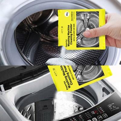 아파트32(APT32) 세탁조 세정제 1P/ 세탁조 클리너