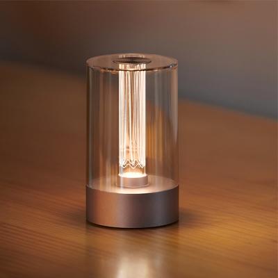 아임라이트 LED 아크릴 무드등 수면등 라이트