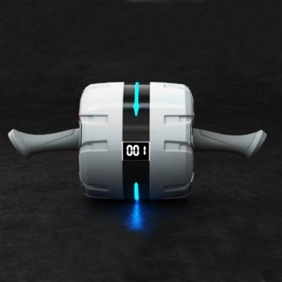전신운동 LED 스마트 슬라이드