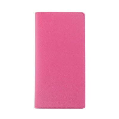 돌체 A 핑크 포켓 에스 (이노웍스)
