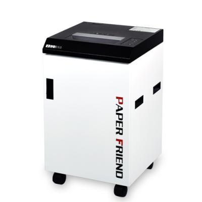 [현대오피스] 국산 문서세단기 PK-5245K+사은품증정