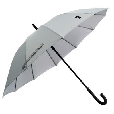 스누피 장 블랙포인트 곡자 60 장 우산