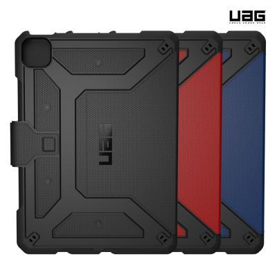 UAG 아이패드 프로 12.9 5세대 메트로폴리스 케이스