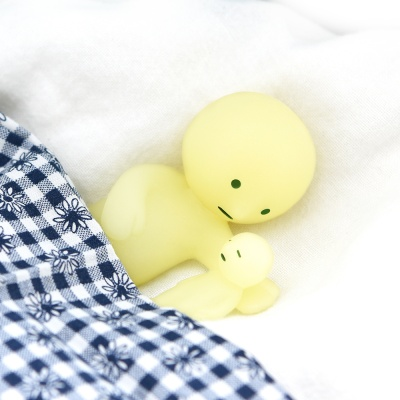 스미스키 베드(Bed)  시리즈[랜덤]