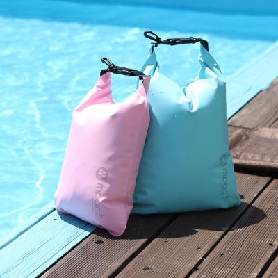 엠팩플러스 3L, 6L 드라이백 수영가방