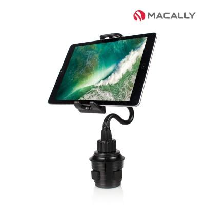 맥컬리 컵홀더 스마트폰/태블릿 거치대 MCUPTABPRO