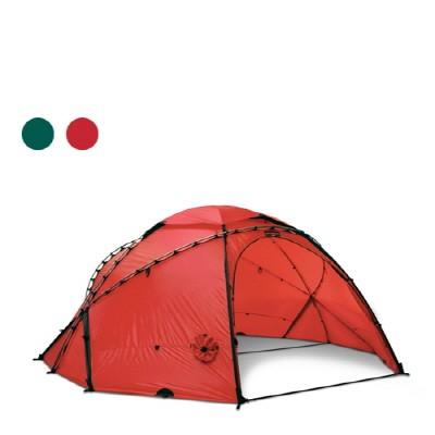[Hilleberg] 힐레베르그 아틀라스 텐트 (Atlas)