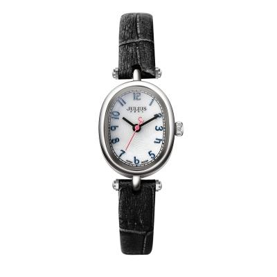 [쥴리어스] JULIUS 여성가죽 시계 JA-860