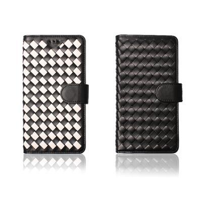 럭셔리 래티스 케이스(갤럭시A51 5G)