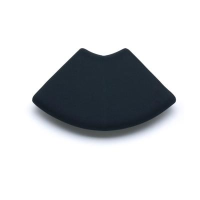 퍼시스 CS5600 조합형 인조가죽 패브릭 소파 CS5611B