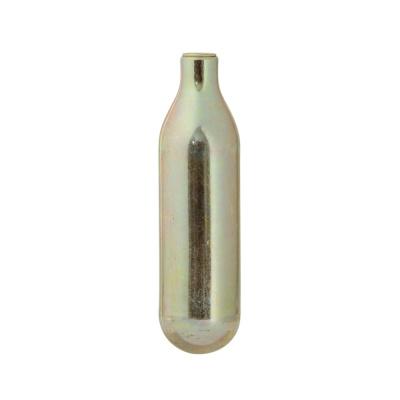 미스터펑 탄산실린더 에어캡슐10개