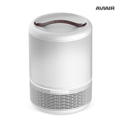 H13 헤파필터 360도 공기청정기 퓨어센스  AVI-300N