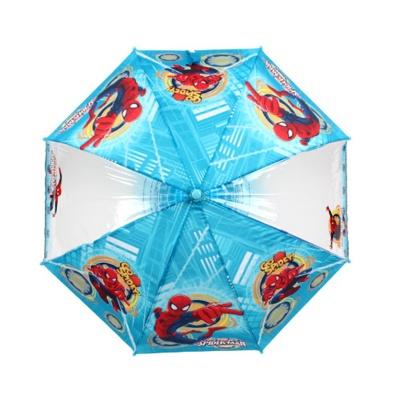 스파이더맨 거미줄 53우산