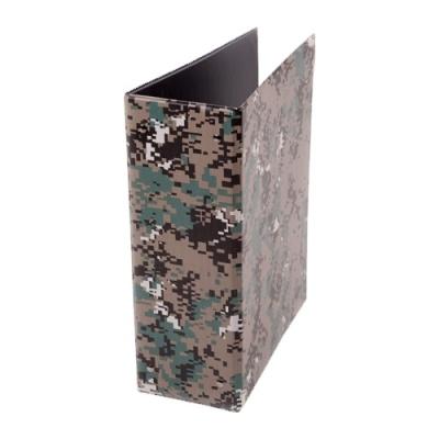 [승진산업] 신형군용사다리10cm [개1] 89762