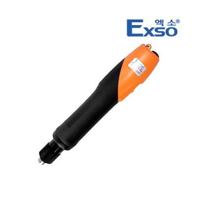 엑소 전동드라이버 EXD-B519P