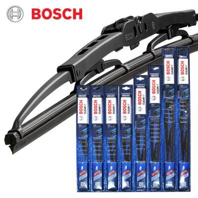 보쉬 클리어핏 와이퍼 블레이드 1P-650mm