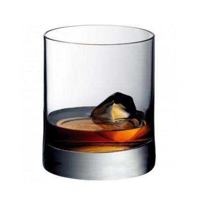 기본형 크리스탈 텀블러 언더락잔 1개