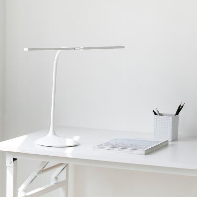 프리즘 충전식 무선 LED 스탠드 PL-1400