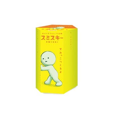 [드림즈] SMISKI Series 2시리즈 [랜덤발송]
