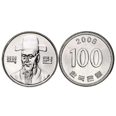 35조각 판퍼즐 화폐 백원 동전 어르신선물
