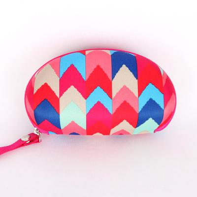 [ALL FOR COLOR]SUNGLASS CASE - DREAM WEAVE