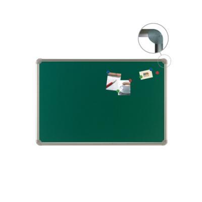 그린분필보드청자석(AL)400x600 149280