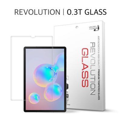 프로텍트엠 갤럭시탭S6 강화유리 액정보호 필름
