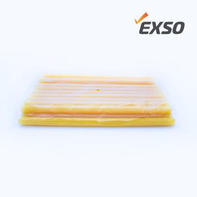 엑소 EXSO 로진 글루스틱 EXH606 15Φ 1kg
