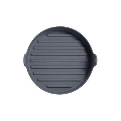 에어프라이어 전용 조리기 원형 M 1개