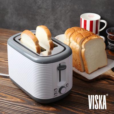 비스카 이카루스 토스터기 SN-TS88BKF