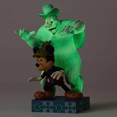 유령과 미키마우스 (4051979)