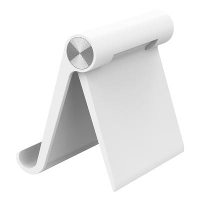 파워베슬 스마트폰 태블릿 폴딩 스탠드 거치대 특대형