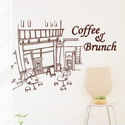 idc165-카페 앤 브런치