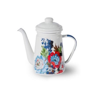 [Garden trading]Joules Enamel Coffee Pot JOCP01 커피포트