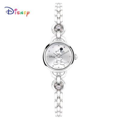 [Disney] 디즈니 쥬얼리 팔찌시계 OW-141SV 본사정품