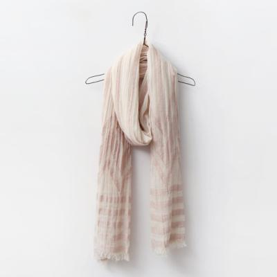 Cotton Lala Scarf
