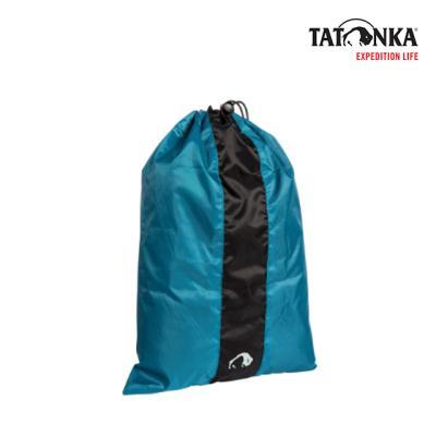 타톤카 플랫가방 Flachbeutel 20x29 (ocean blue)