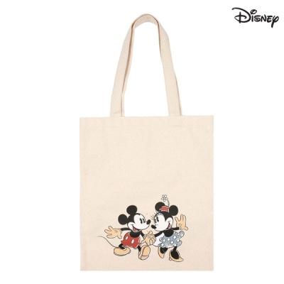 [디즈니]미키마우스 정품 신상 에코백 S103