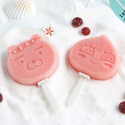 카카오프렌즈 아이스크림 아이스바 트레이