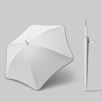 [러브트리스] 곡선 디자인 장우산
