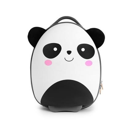 [BB BAG] 팬더 아동 캐리어_BB710F