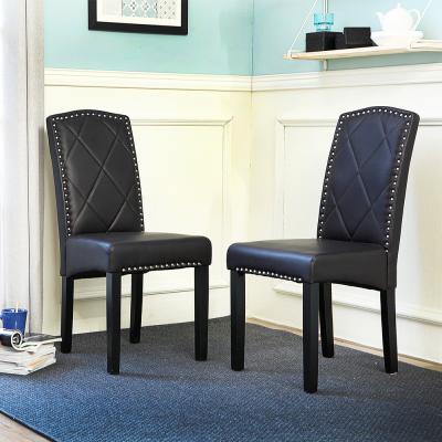 [리비니아][무료배송]코코 의자(1+1)