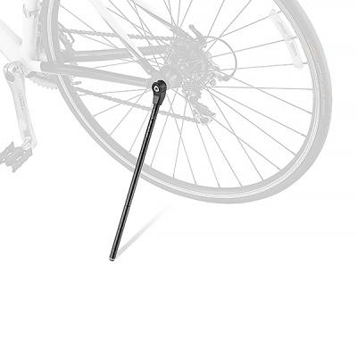 아이베라 경량 자전거 탈부탁 휴대용 퀵 스텐드 대만