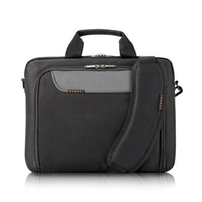 에버키 노트북가방 어드번스 EKB407NCH14