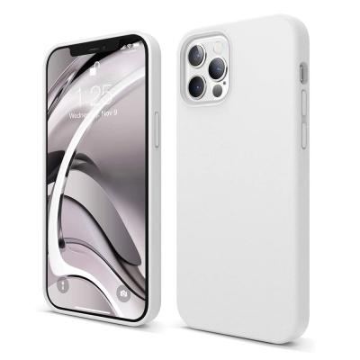 아이폰 12, 12Pro 페버 케이스
