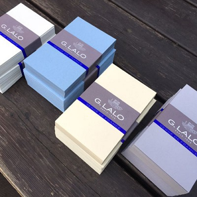 [조지라로]무지봉투50EA (S)세트 - (카드는 포함되어 있지않습니다)