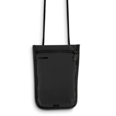 [팩세이프] RFIDsafe 75 - 안전용품 도난방지