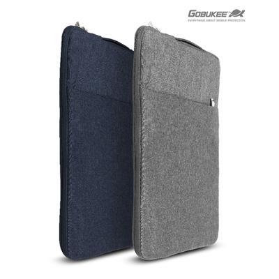아이패드 갤럭시탭 태블릿 슬림 수납 파우치 케이스